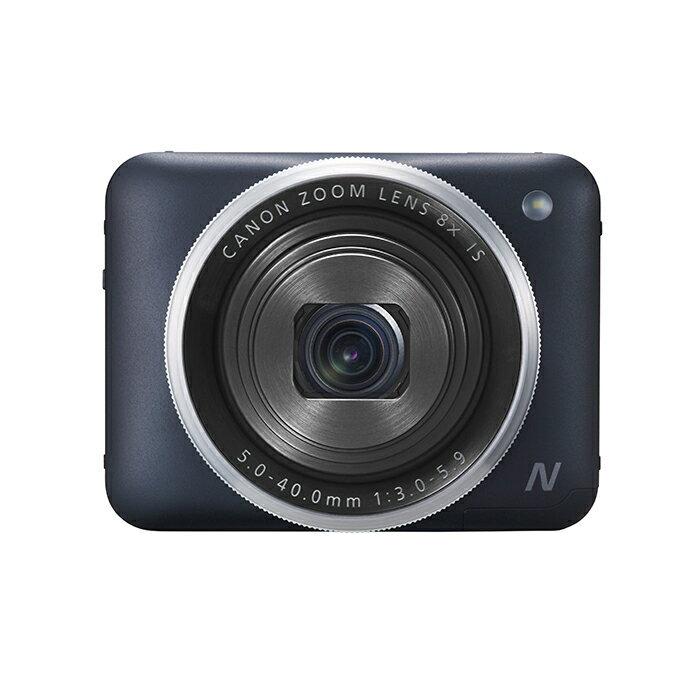《新品》 Canon (キヤノン) PowerShot N2 [ コンパクトデジタルカメラ ]