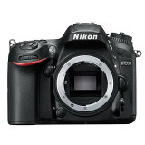 �Կ��ʡ� Nikon (�˥���) D7200 �ܥǥ�[ �ǥ��������ե���� | �ǥ������㥫��� | �ǥ����륫��� ]���������1���¤�