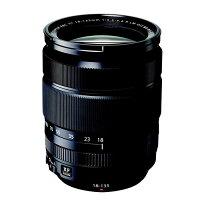 �Կ��ʡ�FUJIFILM�ʥե��ե����˥ե��Υ�XF18-135mmF3.5-5.6RLMOISWR[Lens|���]��X-T1��XF18-135mm����å���Хå������ڡ����оݡ�ȯ��ͽ����:2014ǯ7��5���X-T1��XF18-135mm����å���Хå������ڡ����оݡ�