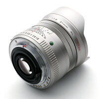�Կ��ʡ�PENTAX�ʥڥå�����FA31mmF1.8ALLimited����С�[Lens|���]