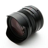�Կ��ʡ�PENTAX�ʥڥå�����FA31mmF1.8ALLimited�֥�å�[Lens|���]