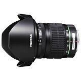 《新品》 PENTAX(ペンタックス) DA 12-24mm F4 ED AL(IF)[ Lens | 交換レンズ ]