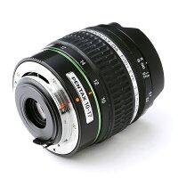 《新品》PENTAX(ペンタックス)DAFISH-EYE10-17mmF3.5-4.5ED(IF)[Lens|交換レンズ]