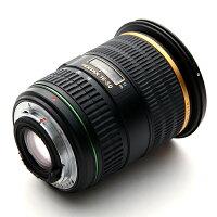 �Կ��ʡ�PENTAX�ʥڥå�����DA*16-50mmF2.8EDAL[IF]SDM[Lens|���]