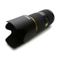 �Կ��ʡ�PENTAX�ʥڥå�����DA*50-135mmF2.8ED[IF]SDM[Lens|���]