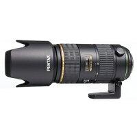 �Կ��ʡ�PENTAX�ʥڥå�����DA��60-250mmF4ED[IF]SDM