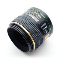 �Կ��ʡ�PENTAX�ʥڥå�����DA*55mmF1.4SDM[Lens|���]