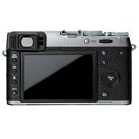 《新品》FUJIFILM(フジフイルム)X100Tシルバー[デジタルカメラ]発売予定日:2014年11月