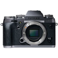 �Կ��ʡ�FUJIFILM�ʥե��ե�����X-T1GraphiteSilverEdition[�ǥ����륫���]ȯ��ͽ����:2014ǯ11��