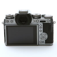 �Կ��ʡ�FUJIFILM�ʥե��ե�����X-T1GraphiteSilverEdition[�ǥ������㥫���|�ǥ����륫���]�ڡ�7,000-����å���Хå��оݡۡڲ���򴹤ʤ��3,000-���