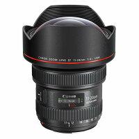 �Կ��ʡ�Canon(����Υ�)EF11-24mmF4LUSM[Lens|���]ȯ��ͽ����:2015ǯ2��ܡڲ���ʤ��5000-���