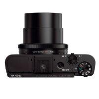 �Կ��ʡ�SONY�ʥ��ˡ���Cyber-shotDSC-RX100M2[�ǥ����륫���]��SDHC������32GB�դ���