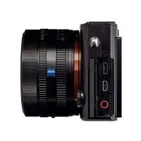 �Կ��ʡ�SONY�ʥ��ˡ���Cyber-shotDSC-RX1R[�ǥ����륫���]�ڲ���ʤ��5,000-��������