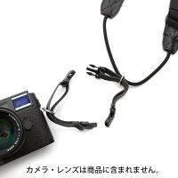 《新品アクセサリー》BLACKTAGTYPE130ver3WBuckle【限定数量】