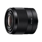 《新品》 SONY(ソニー) FE 28mm F2 SEL28F20 [ Lens   交換レンズ ]【KK9N0D18P】
