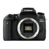 《新品》 Canon (キヤノン) EOS 8000D ボディ [ デジタル一眼レフカメラ | デジタル一眼カメラ | デジタルカメラ ]