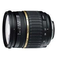 �Կ��ʡ�TAMRONAF17-50mmF2.8XRDiII�ʥڥå����ѡ�