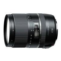 《新品》TAMRON(タムロン)16-300mmF3.5-6.3DiIIVCPZDMACRO(ニコン用)[Lens|レンズ]発売予定日:2014年4月24日