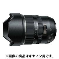 �Կ��ʡ�TAMRON(������)SP15-30mmF2.8DiUSD�ʥ��ˡ��ѡ�ȯ��ͽ����:̤��[Lens|���]