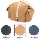 《新品アクセサリー》 DOMKE(ドンケ) F-3X サンド【KK9N0D18P】〔メーカー取寄品〕