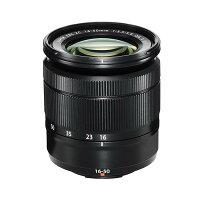 �Կ��ʡ�FUJIFILM�ʥե��ե�����X��16-50mmF3.5-5.6OISII�֥�å�[Lens|���]ȯ��ͽ����:2015ǯ6��25��