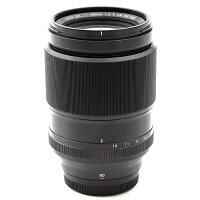 �Կ��ʡ�FUJIFILM�ʥե��ե����˥ե��Υ�XF90mmF2RLMWR[Lens|���]