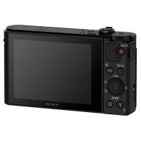 《新品》SONY(ソニー)Cyber-shotDSC-HX90V[コンパクトデジタルカメラ]発売予定日:2015年6月5日