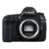 【あす楽】《新品》 Canon(キヤノン) EOS 5D Mark IV ボディ[ デジタル一眼レフカメラ | デジタル一眼カメラ | デジタルカメラ ]【KK9N0D18P】