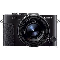 �Կ��ʡ�SONY�ʥ��ˡ���Cyber-shotDSC-RX1