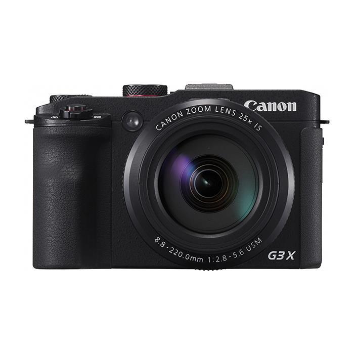 《新品》 Canon(キヤノン) PowerShot G3X[ コンパクトデジタルカメラ ]