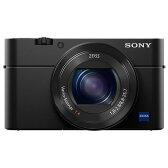 《新品》 SONY(ソニー) Cyber-shot DSC-RX100M4[ コンパクトデジタルカメラ ]