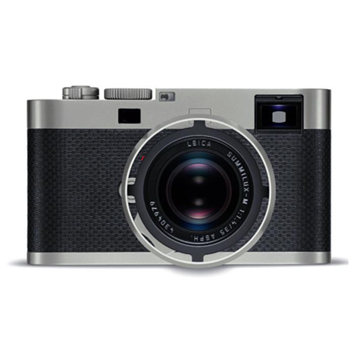 【あす楽】《新品》Leica(ライカ)M Edition60【特価品/アウトレット】[ デジタル一眼カメラ | デジタルカメラ ]【KK9N0D18P】