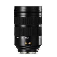 《新品》Leica(ライカ)バリオエルマリートSL24-90mmF2.8-4ASPH発売予定日:2015年11月[Lens|交換レンズ]
