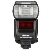 《新品アクセサリー》 Nikon(ニコン) スピードライト SB-5000