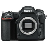 【あす楽】《新品》 Nikon(ニコン)D500 ボディ[ デジタル一眼レフカメラ | デジタル一眼カメラ | デジタルカメラ ]【¥20,000-キャッシュバック対象】