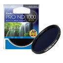 �Կ��ʥ���������� Kenko (����) PRO-ND1000 49mm��KK9N0D18P��