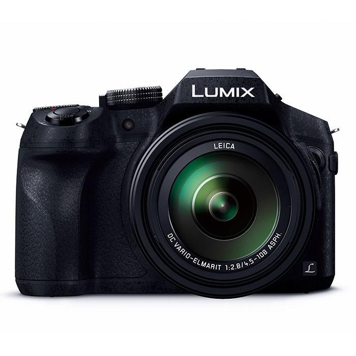 《新品》 Panasonic(パナソニック) LUMIX DMC-FZ300[ コンパクトデジタルカメラ ]【KK9N0D18P】