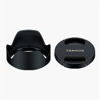 《新品》TAMRON(タムロン)SP35mmF1.8DiVCUSD(キヤノン用)発売予定日:2015年9月29日