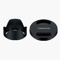 《新品》TAMRON(タムロン)SP45mmF1.8DiVCUSD(ニコン用)発売予定日:2015年9月29日