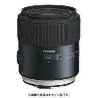 《新品》TAMRON(タムロン)SP45mmF1.8DiUSD(ソニー用)発売予定日:未定