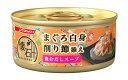 懐石缶KC7スープまぐろ削り節60g ..