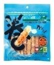 イシハラササミ巻きクッキー ミルク風味8本入