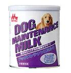 成犬・老犬の健康維持用に特別に調整されたミルク今だけ大特価!【送料3903500以上で】ワンラック ドッグメンテナンスミルク 280g
