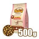 ニュートロ ナチュラルチョイス(NATURAL CHOICE) キャット 室内猫用 キトン チキン 500g