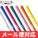 【送料無料】 FOURTEEN フォーティーン カラーグリッ...