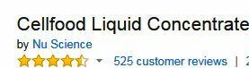 セルフード 液体サプリメント 30ml 酵素サ...の紹介画像2