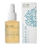 �����奢�ڥ������˥å� �ۡڥޥ�饪����� 30ml100% Pure Wildcrafted Marula Oil �����奢�������˥������ޥ�� �����롡ACURE ORGANIC