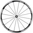 SHIMANO (シマノ) WH-RS81 C35 ホイールセット クリンチャー シマノ11S 【自転車】【RCP】【05P30Nov14】