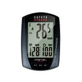 CATEYE(キャットアイ) CC-RD430DW ストラーダデジタルワイヤレス サイクルコンピューター 【自転車】【RCP】【05P30Nov14】