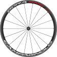 Campagnolo(カンパニョーロ) BORA ONE 35 ボーラワン35 チューブラー ホイールセット カンパ用 2015モデル【自転車】【05P30Nov14】